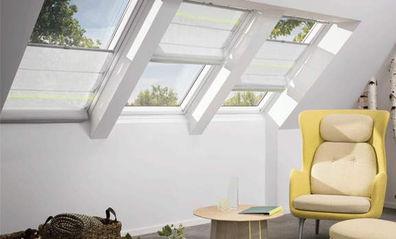 Velux-blinds-colour-in-a-small-space