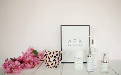Review: ARK Skincare